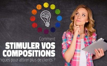 Comment stimuler votre communication pour attirer plus de clients ?