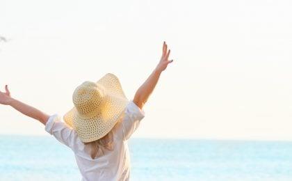 Sondage : Comment gagner sa vie grâce à son activité d'indépendant ?